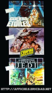 Wallpaper-4-Star-Wars-Trilogy