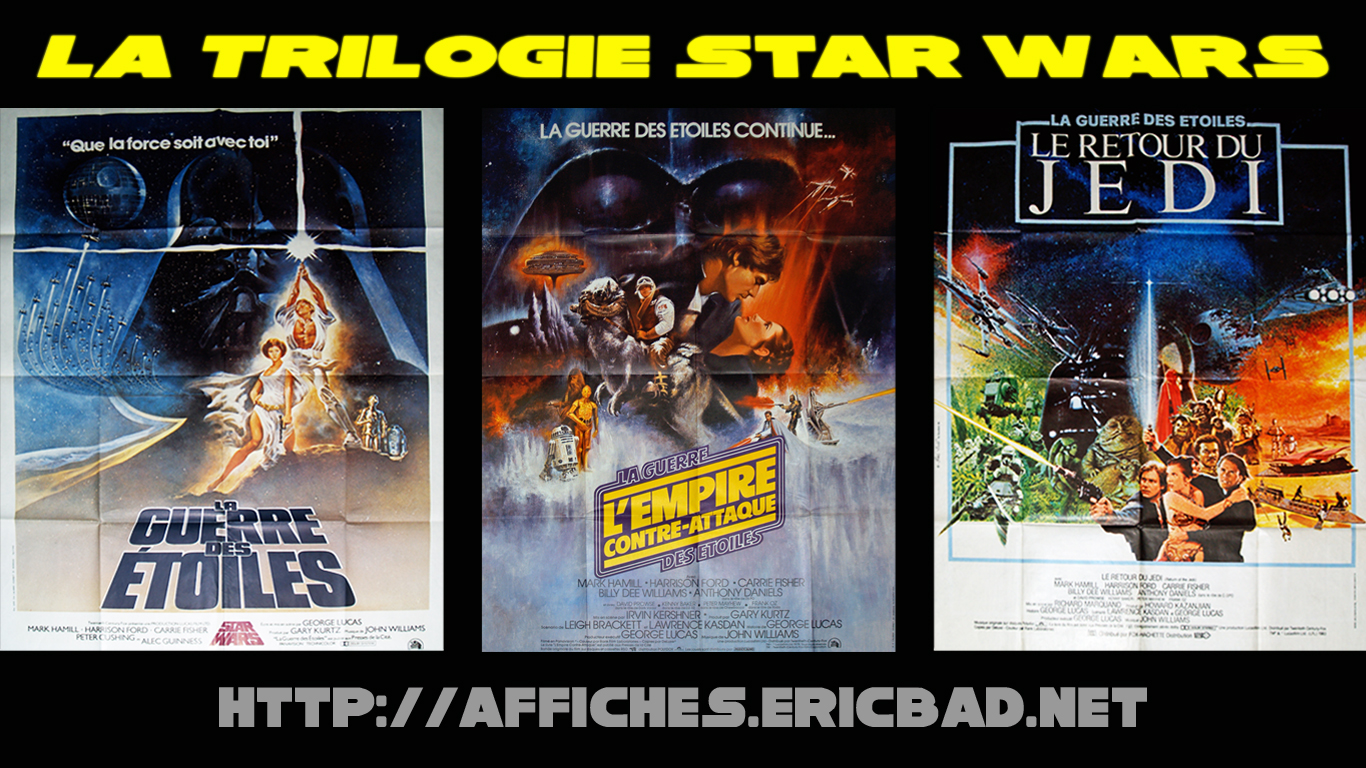 Wallpaper-1-Star-Wars-Trilogy-2