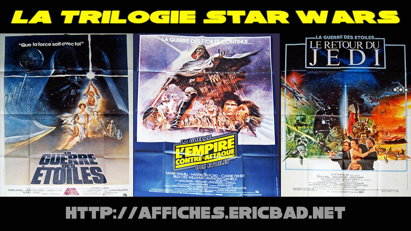 Wallpaper-1-Star-Wars-Trilogy