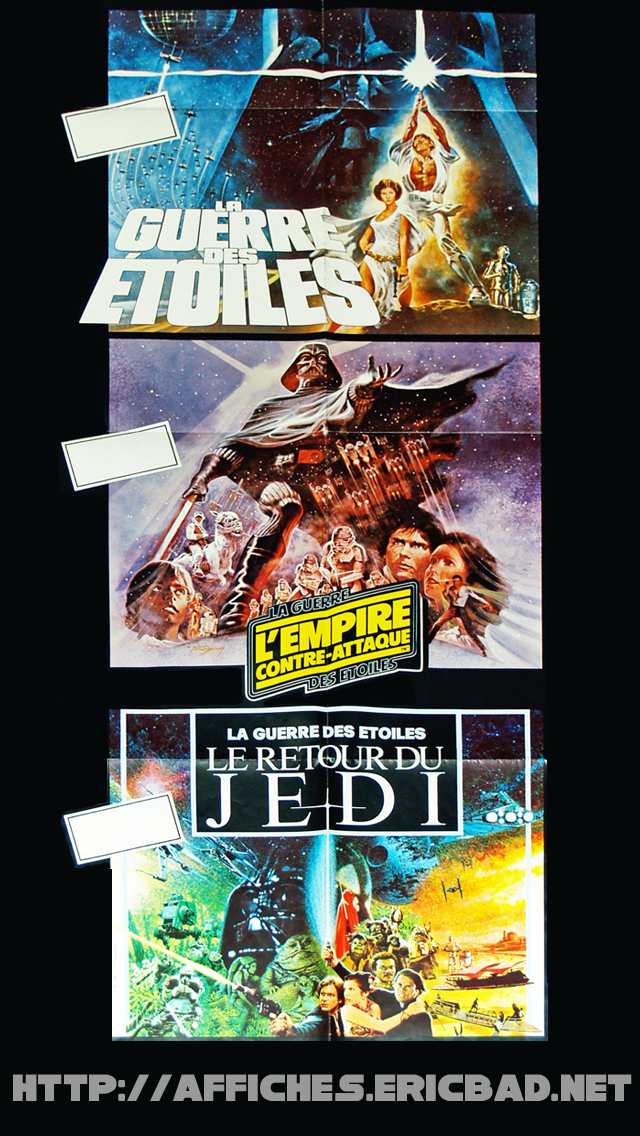 Wallpaper-4-Star-Wars-Trilogy