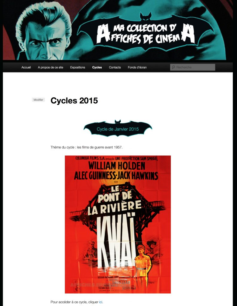 affiches-cycles